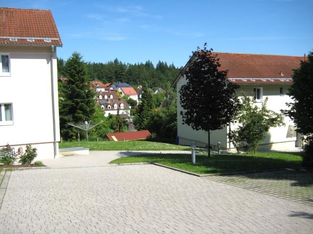 herzog-heinrich-str-2