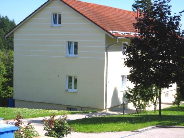 herzog-heinrich-str-3