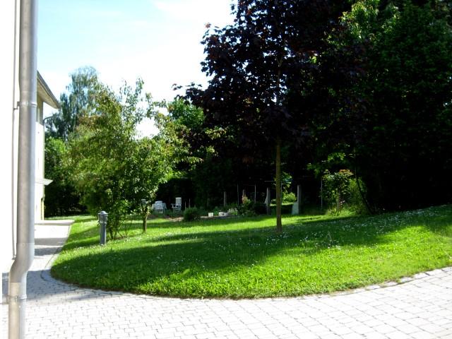 herzog-heinrich-str-4