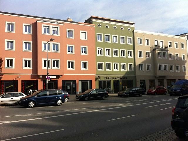 ludwigsplatz1-gr