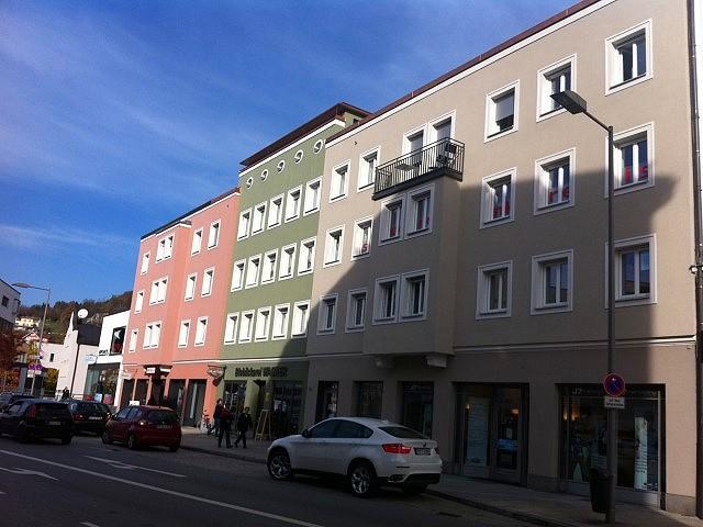 ludwigsplatz2-gr