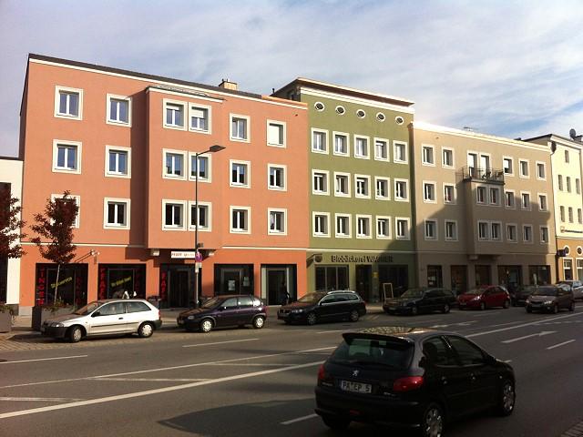 ludwigsplatz3-gr