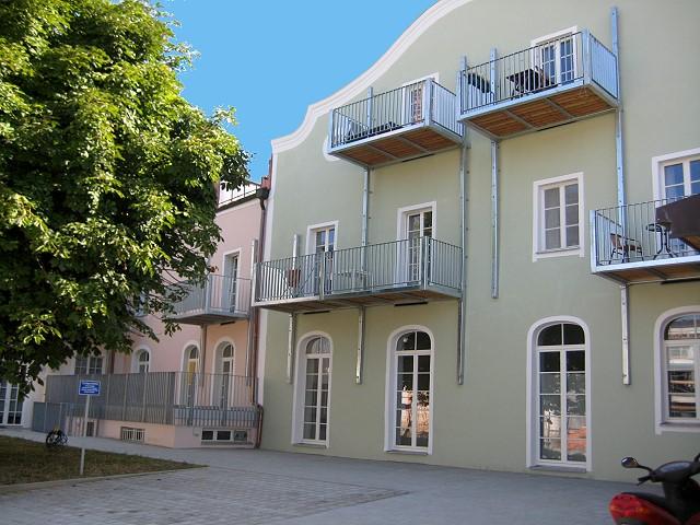 marienheim-wohnanlage1-gr