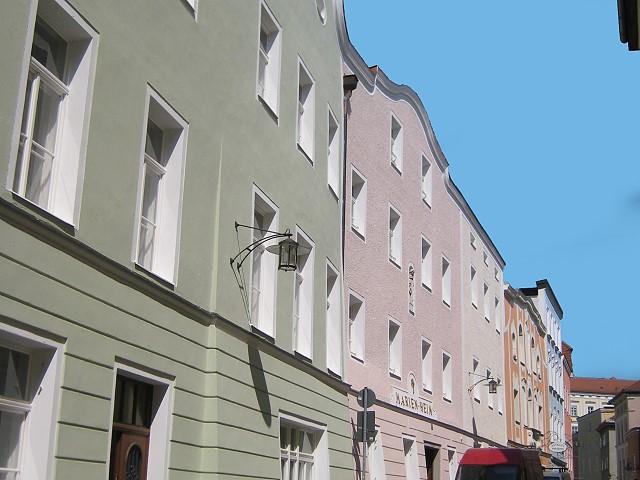 marienheim-wohnanlage3-gr