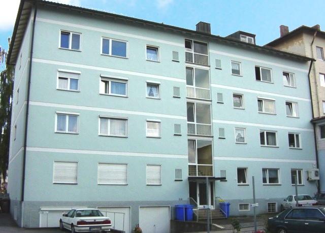 spitalhofstr_1