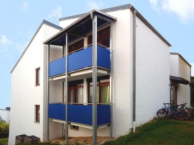 studentenwohnheime kath wohnbauwerk passau. Black Bedroom Furniture Sets. Home Design Ideas