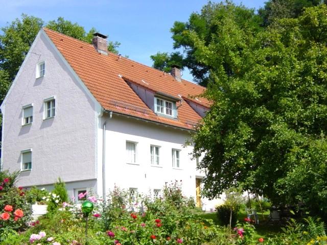 wohnanlage-glockenberg-bild4