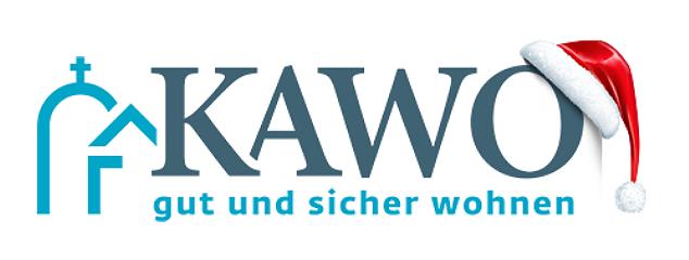 Kath. Wohnbauwerk Passau